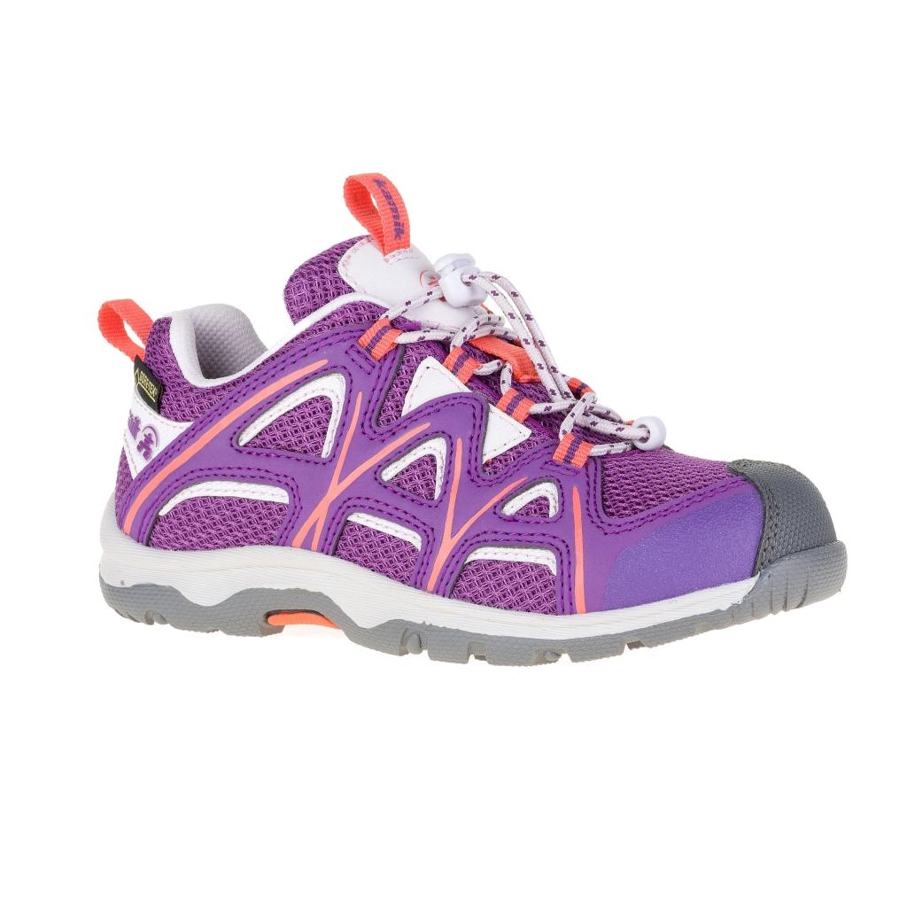 Compassg Purple/Violet-30