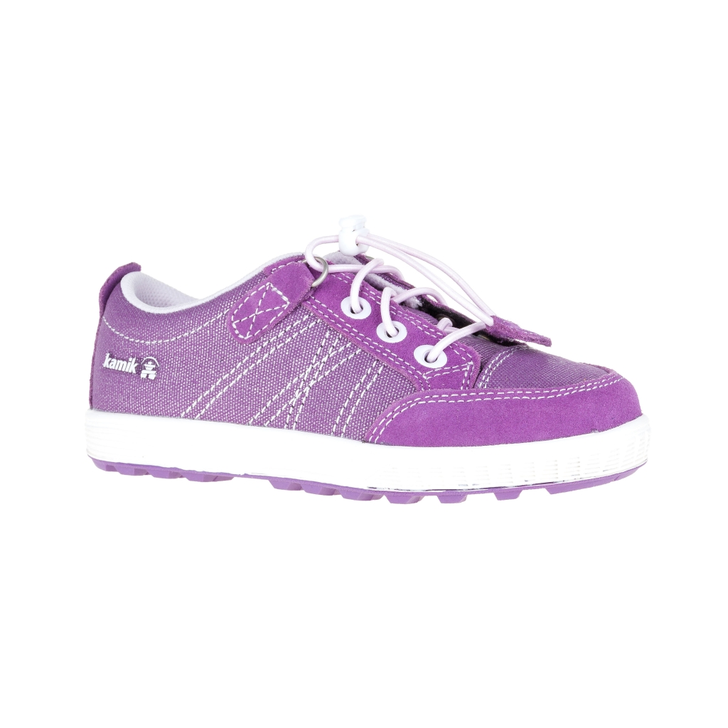Shortie Purple/Violet-30