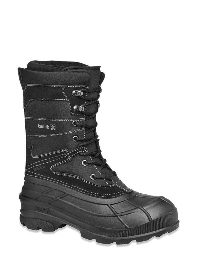 Lasalle Black-Noir-30