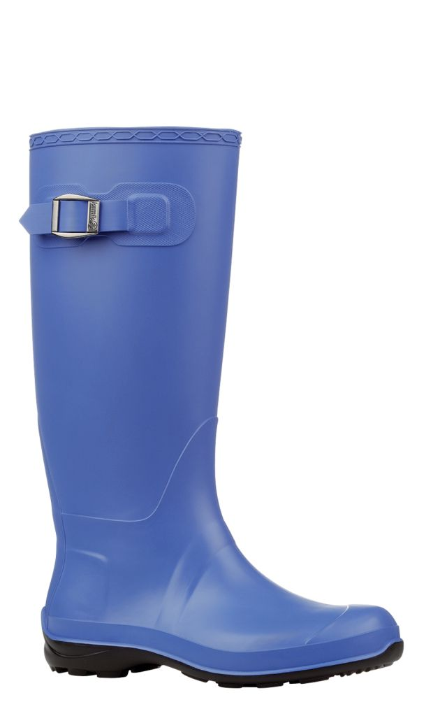 Kamik Olivia Blue-Bleu-32