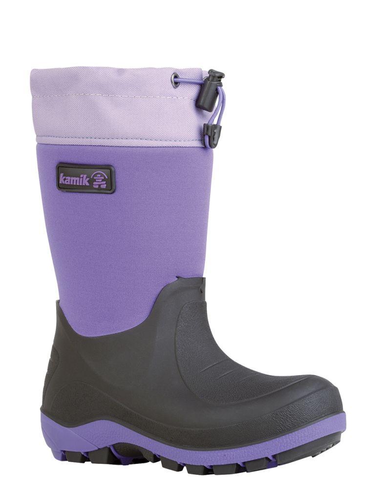Stormin Purple/Violet-31