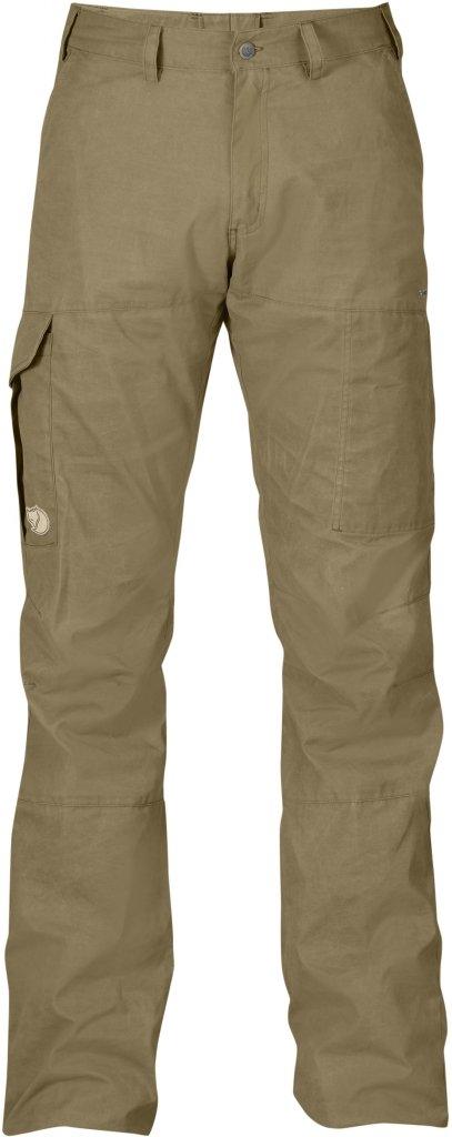 FjallRaven Karl Pro Trousers Sand-30