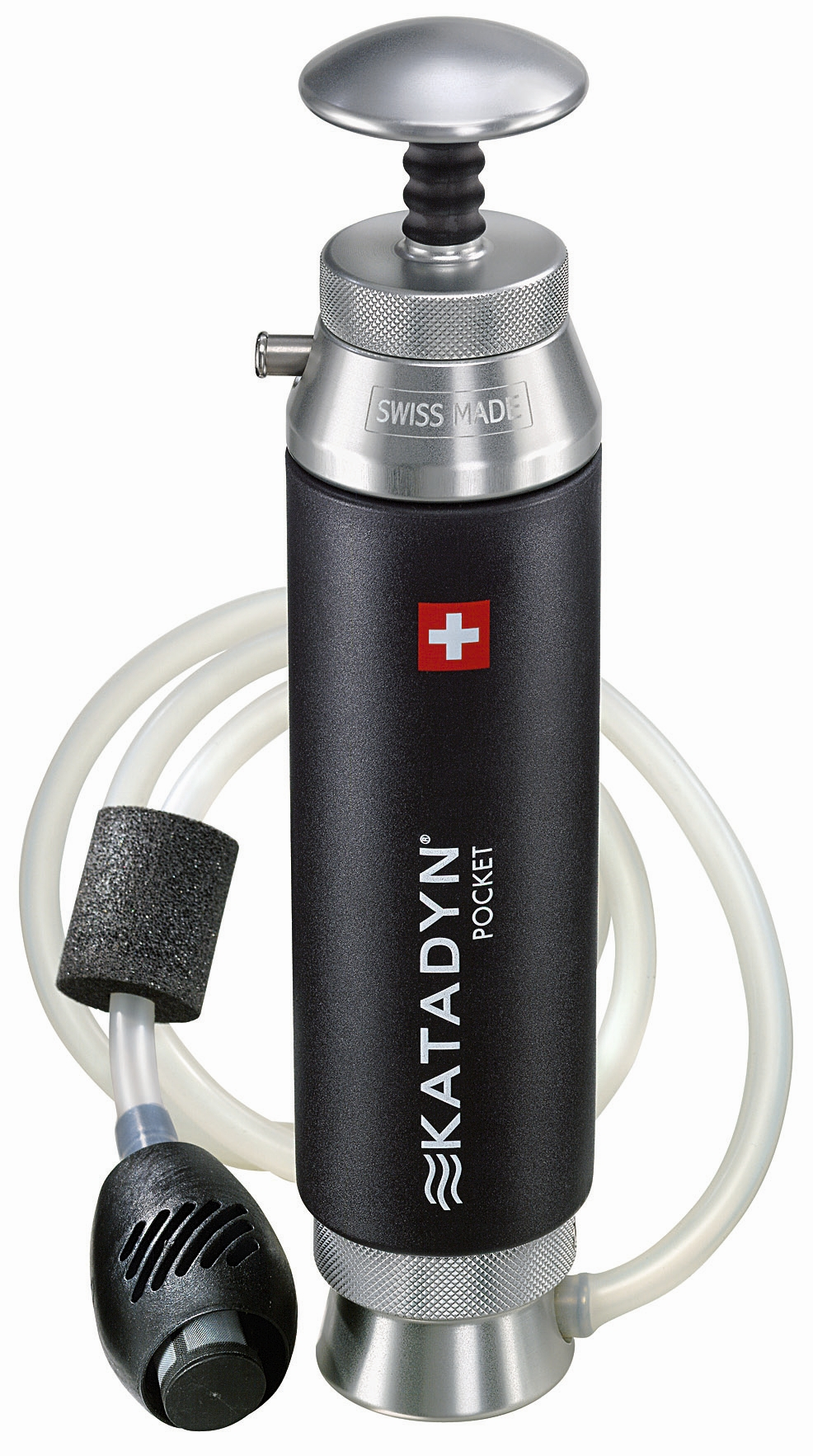 Katadyn Pocket Filter-30