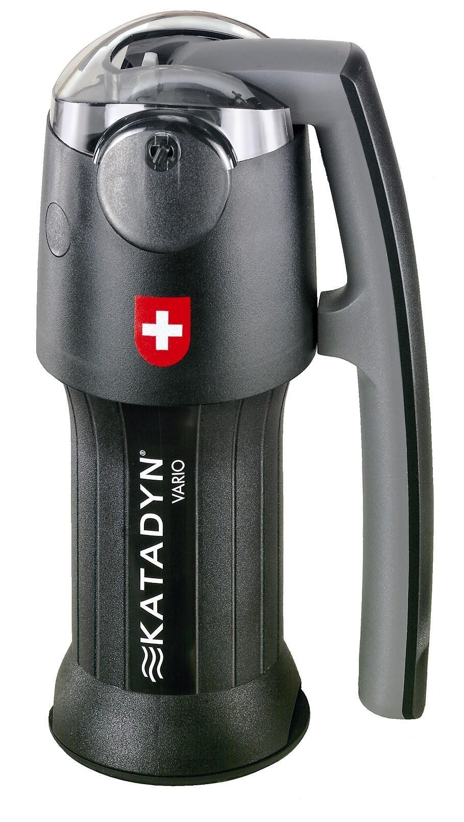 Katadyn Vario Filter-30