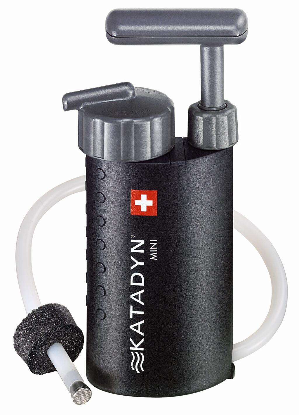 Katadyn Mini Filter-30