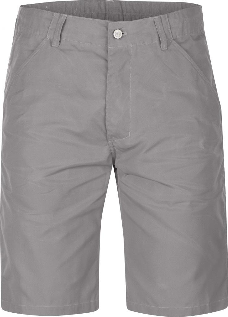 FjallRaven Kiruna Shorts Fog-30