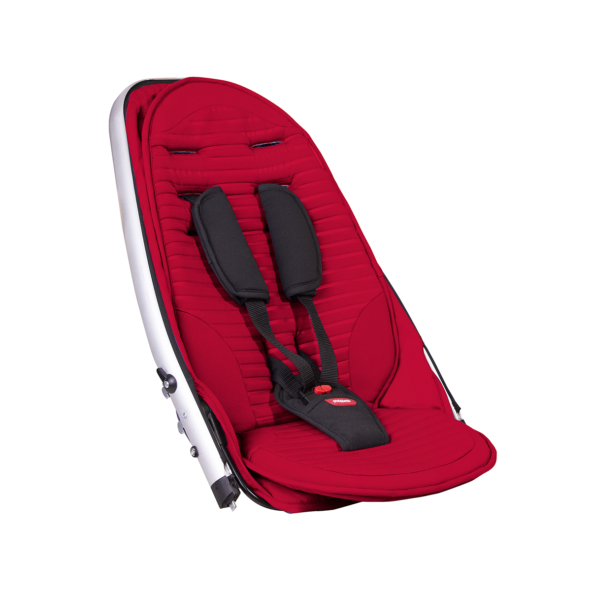 Vibe/Verve Double Kit – Second Seat CHERRY-30