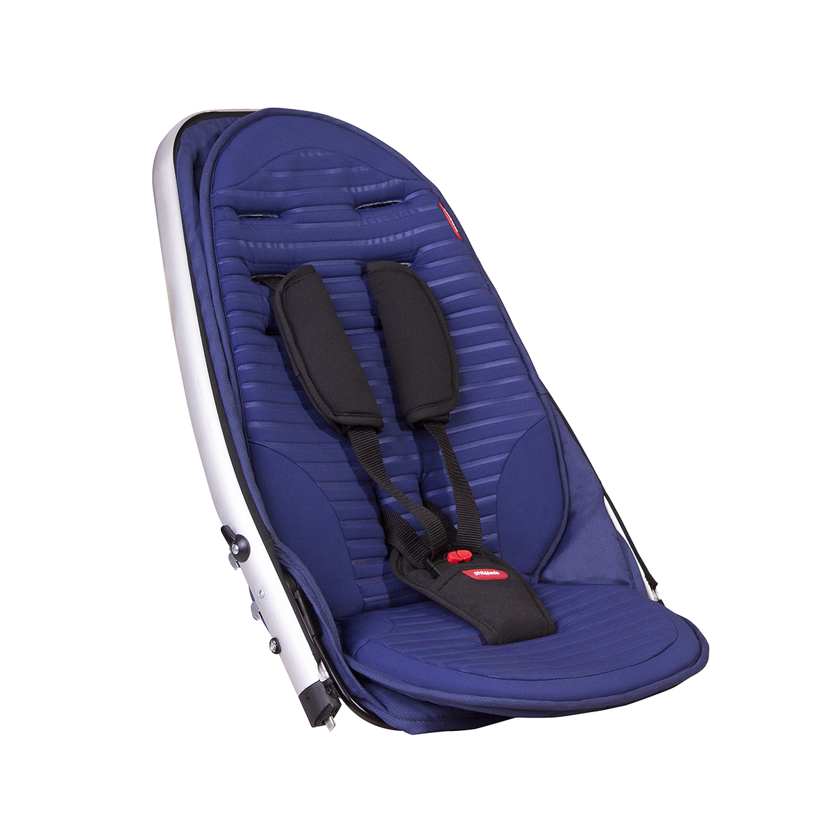Vibe/Verve Double Kit – Second Seat COBALT-30
