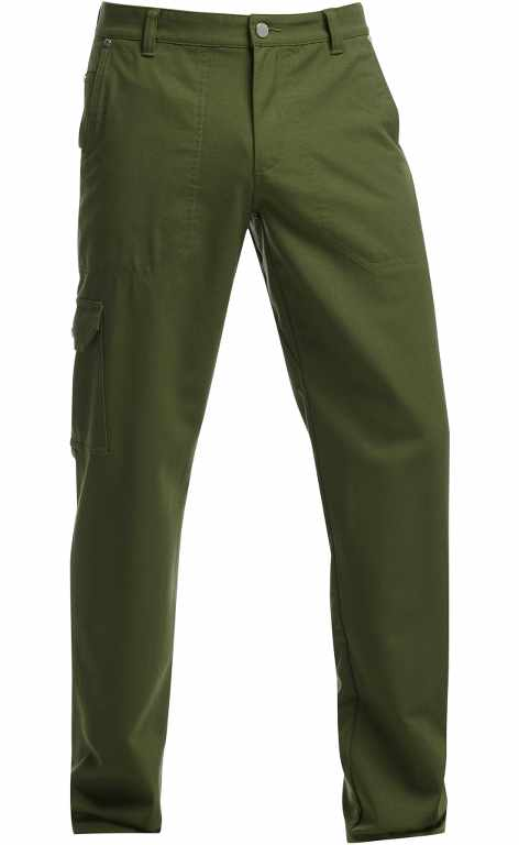 Icebreaker Field Pants Cedar-30