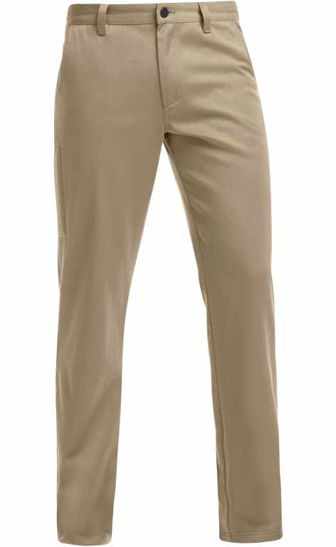 Icebreaker Seeker Pants Straw-30