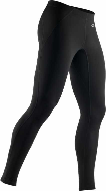 Icebreaker Tracer Tights Black-30