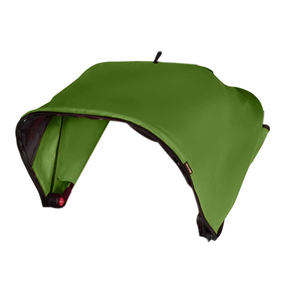 UrbanJungle/Terrain sunhood JADE-30
