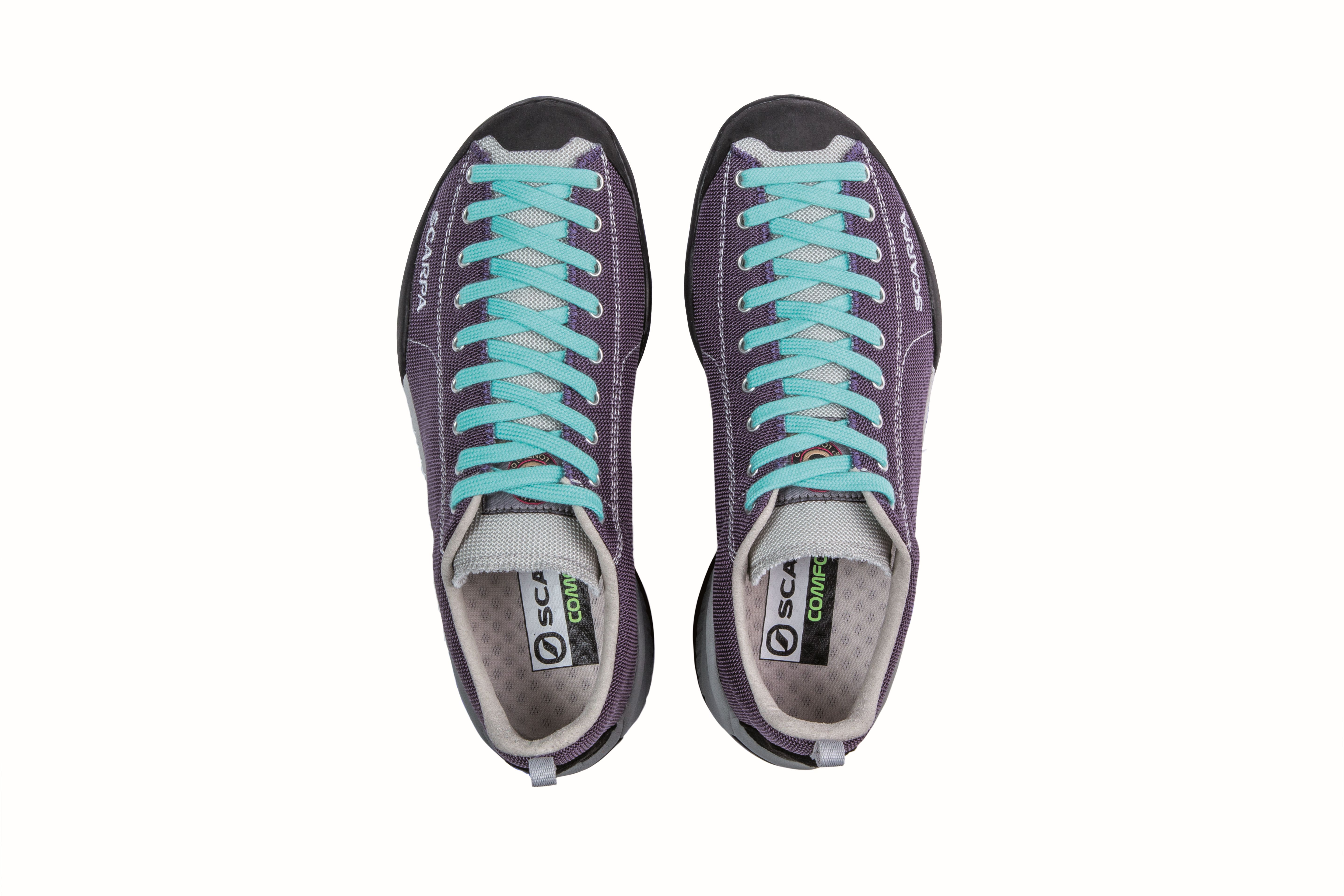 Scarpa Mojito Fresh purple/maledive-30