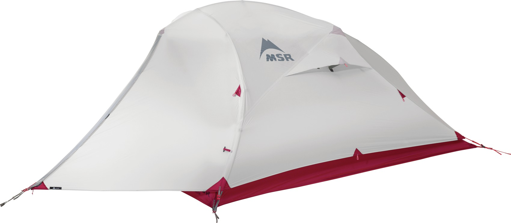 MSR Nook Tent Grey – Updated-30