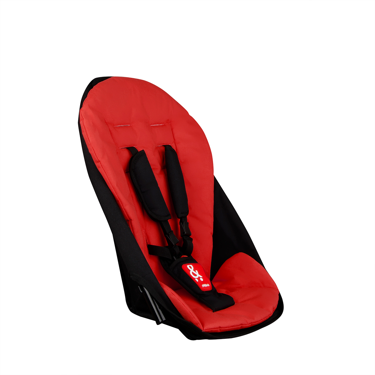 Navigator Double Kit – Second Seat CHERRY-30