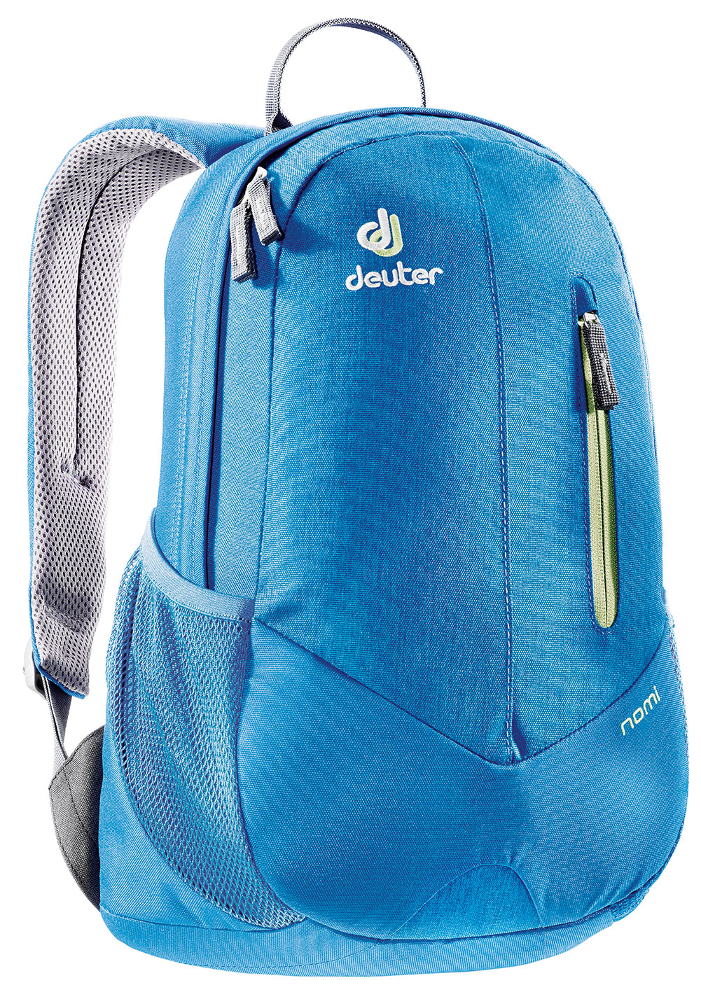 Deuter - Nomi bay dresscode - Daypacks -