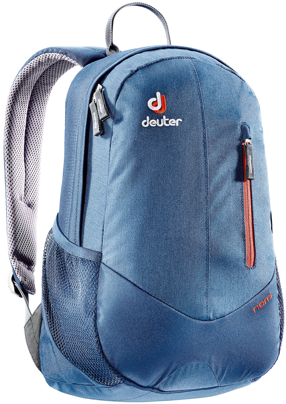 Deuter - Nomi midnight dresscode - Daypacks -