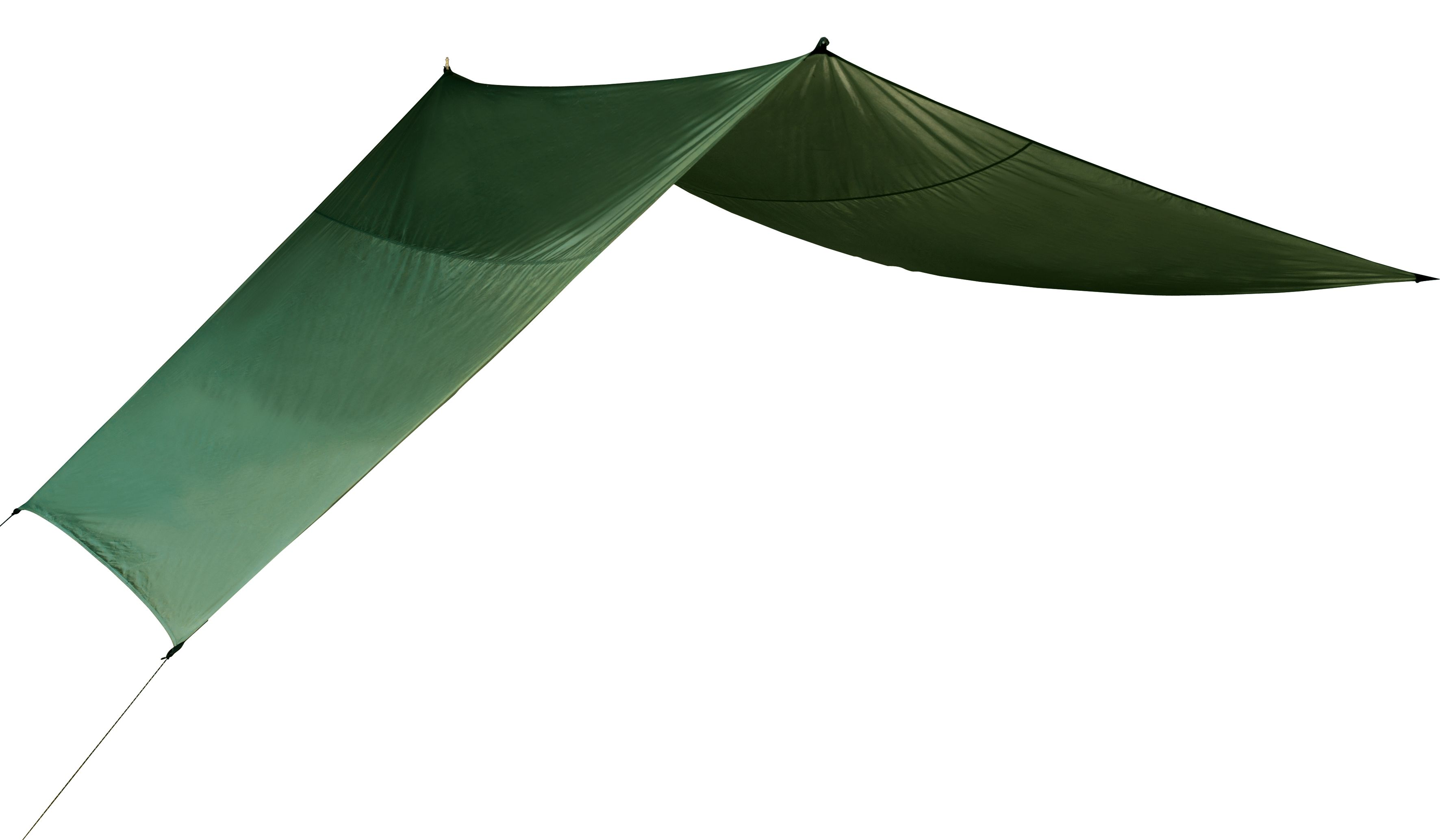 Nordisk Voss 20 SI Forest Green-30