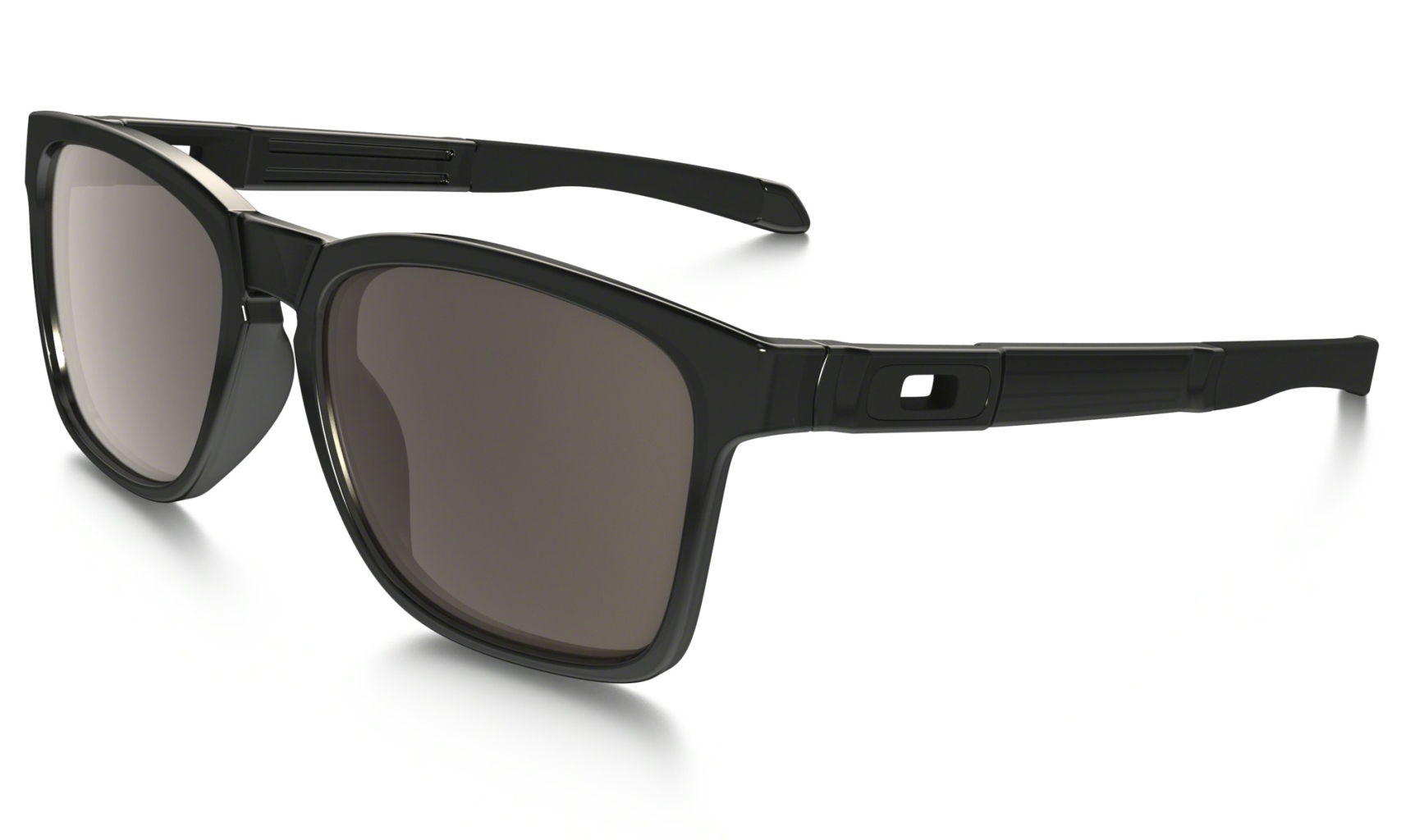 Oakley Catalyst Black Ink w/ Warm Grey-30