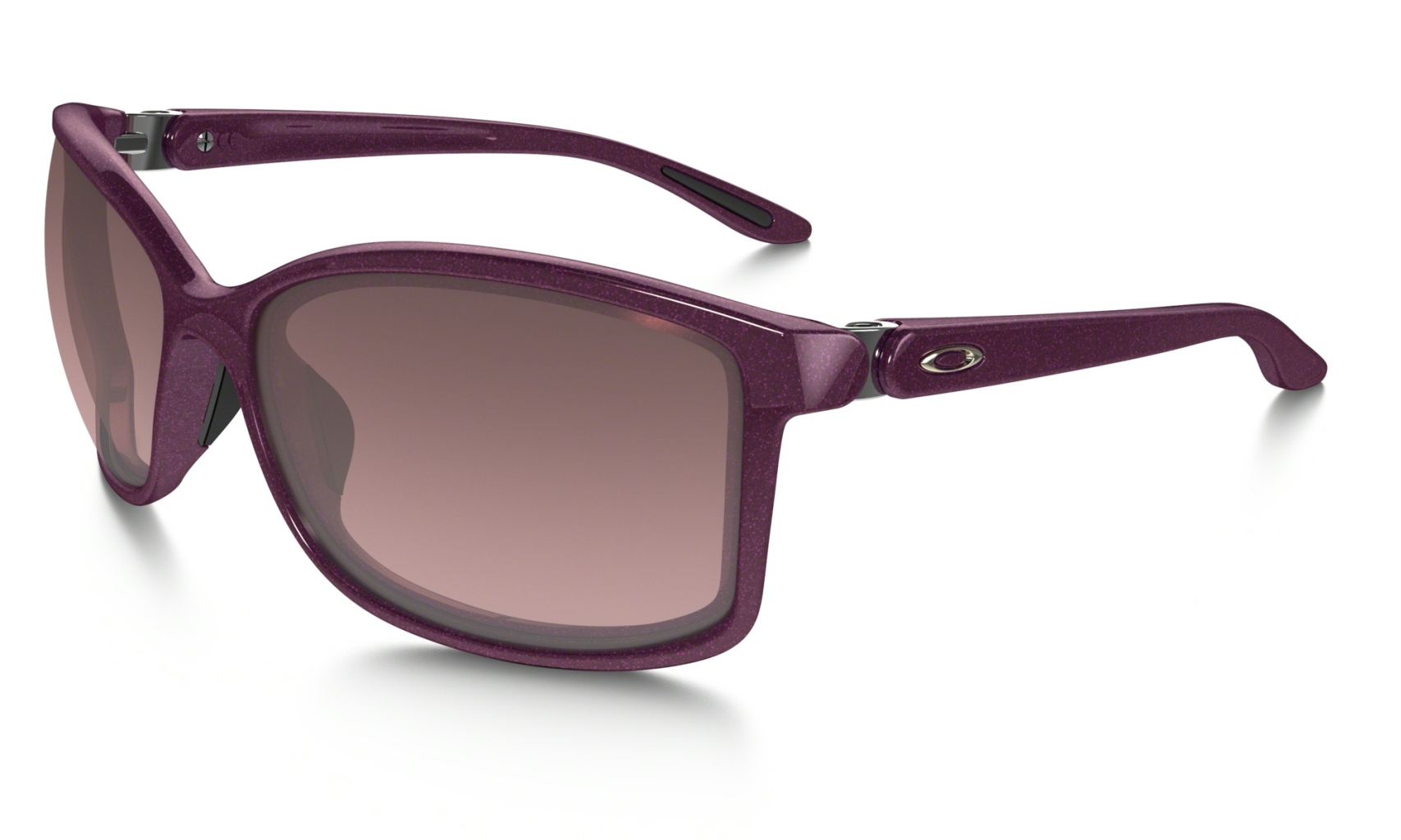 Oakley Step Up Rasp Spritzer w/ G40 Black Grad-30