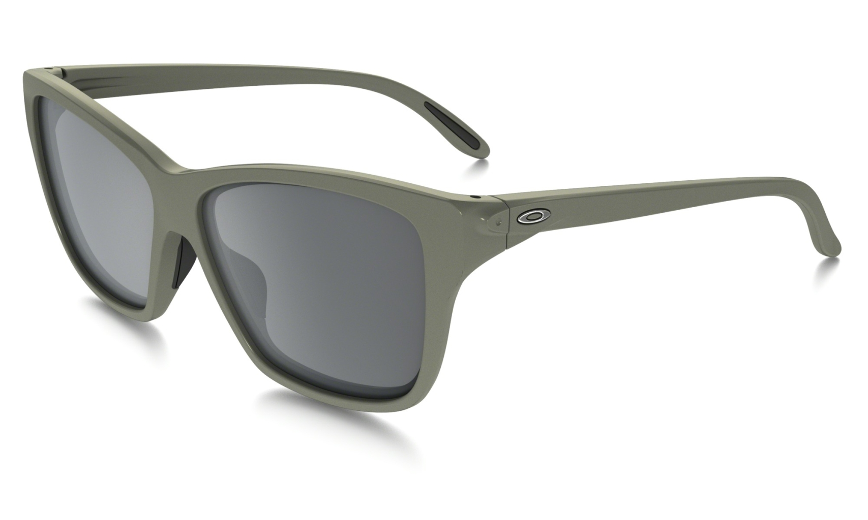 Oakley Hold On Light Olive w/Dark Grey-30