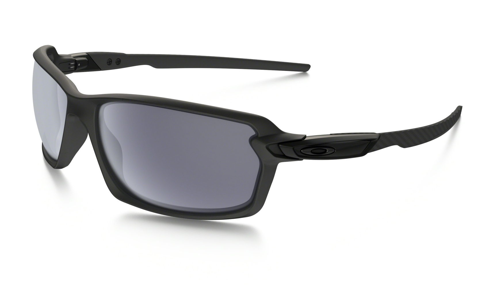 Oakley Carbon Shift MatteBlack w/Grey-30