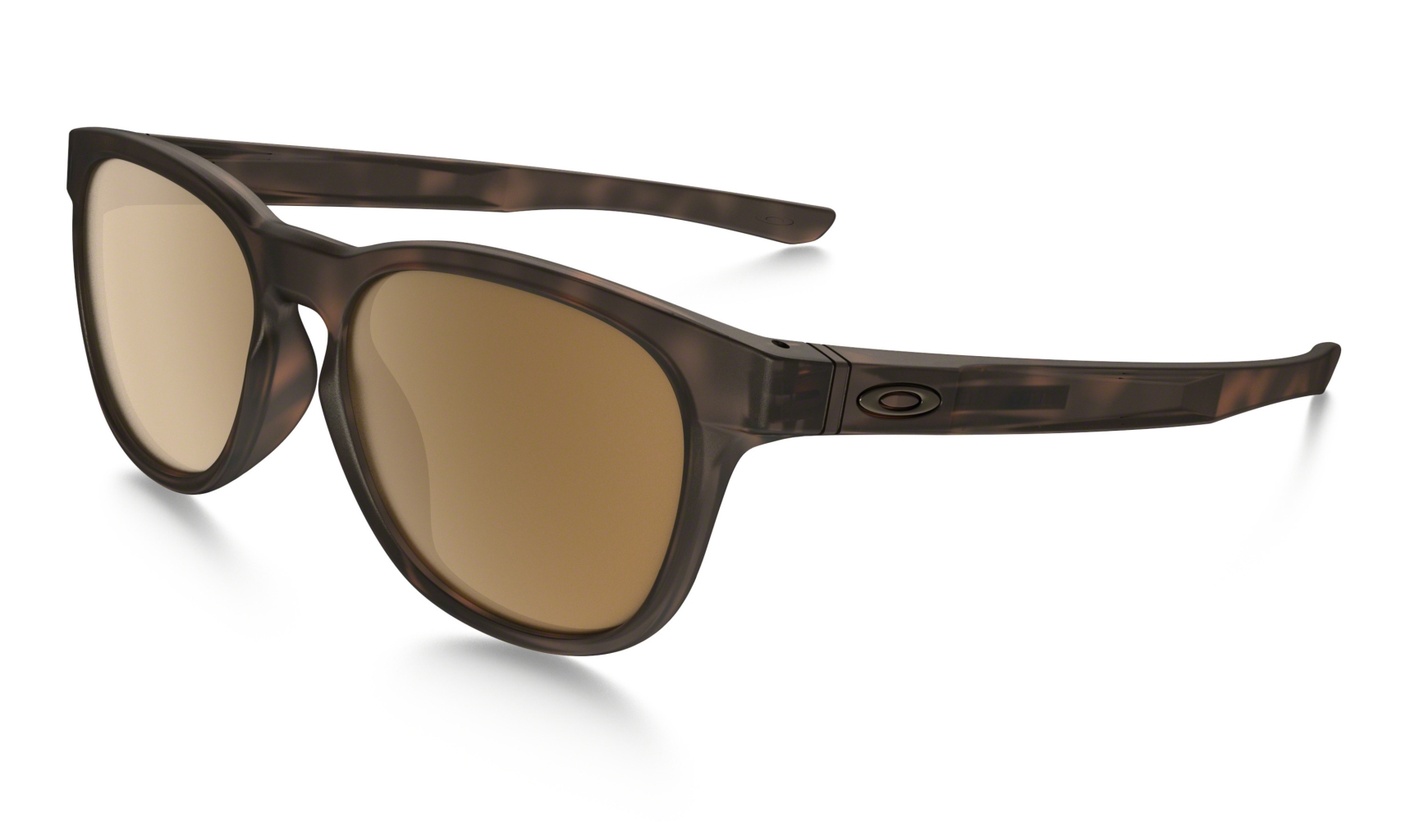 Oakley Stringer Matte Brown Tortoise w/ Dark Bronze-30