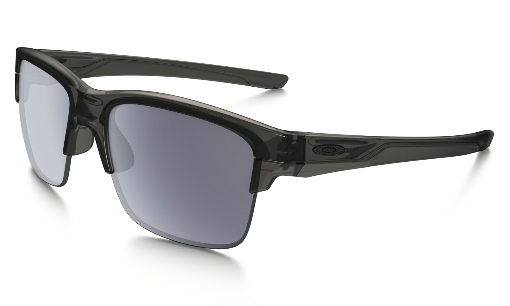 Oakley Thinlink-30
