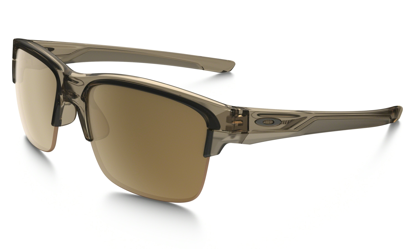 Oakley Thinlink Sepia w/Dark Bronze-30