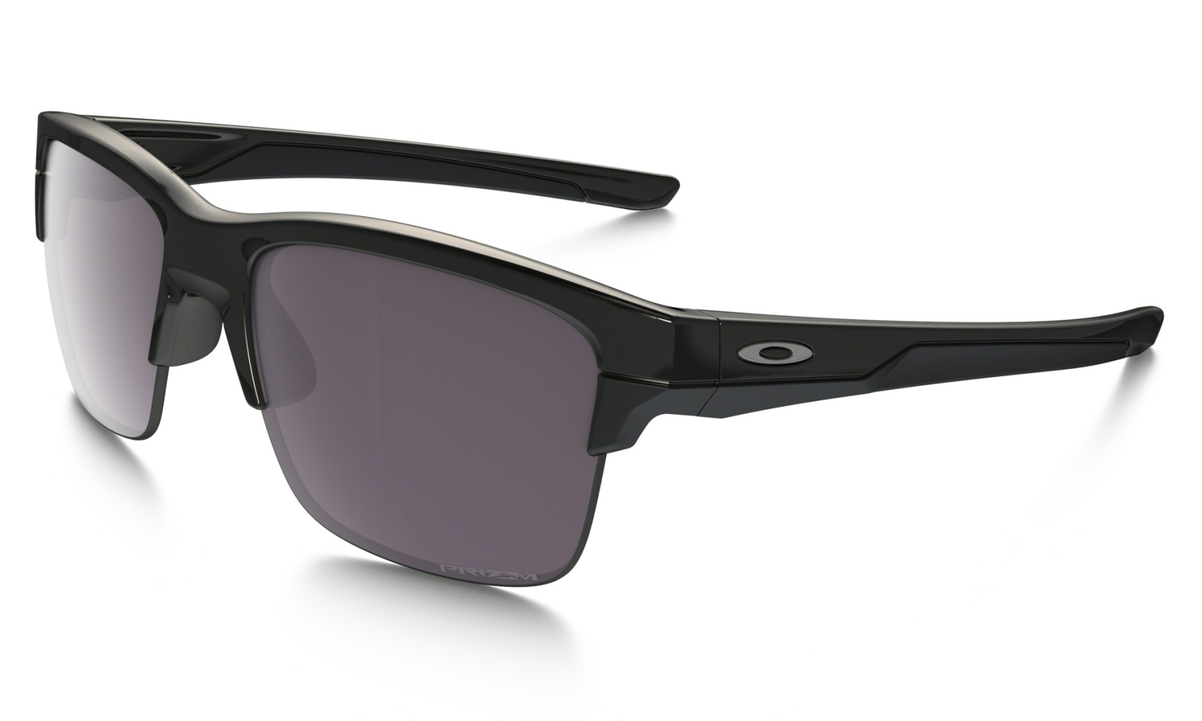 Oakley Thinlink PlshdBlack w/ Daily Polar-30