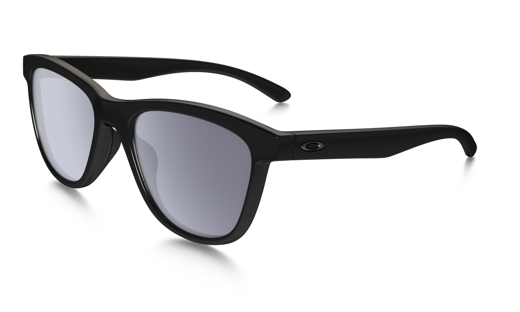 Oakley Moonlighter Pol Blk w/ Greyᅠ-30
