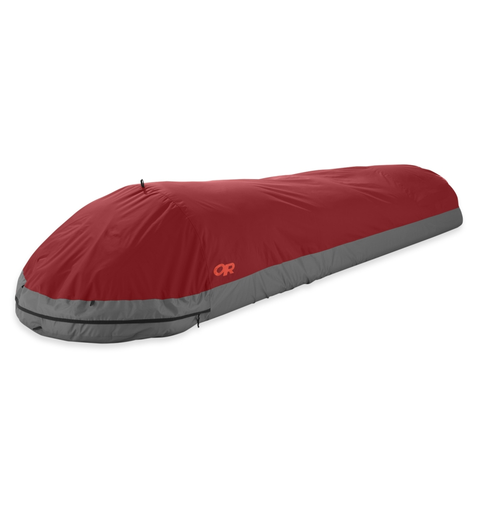 Outdoor Research Molecule Bivy regular taos-30