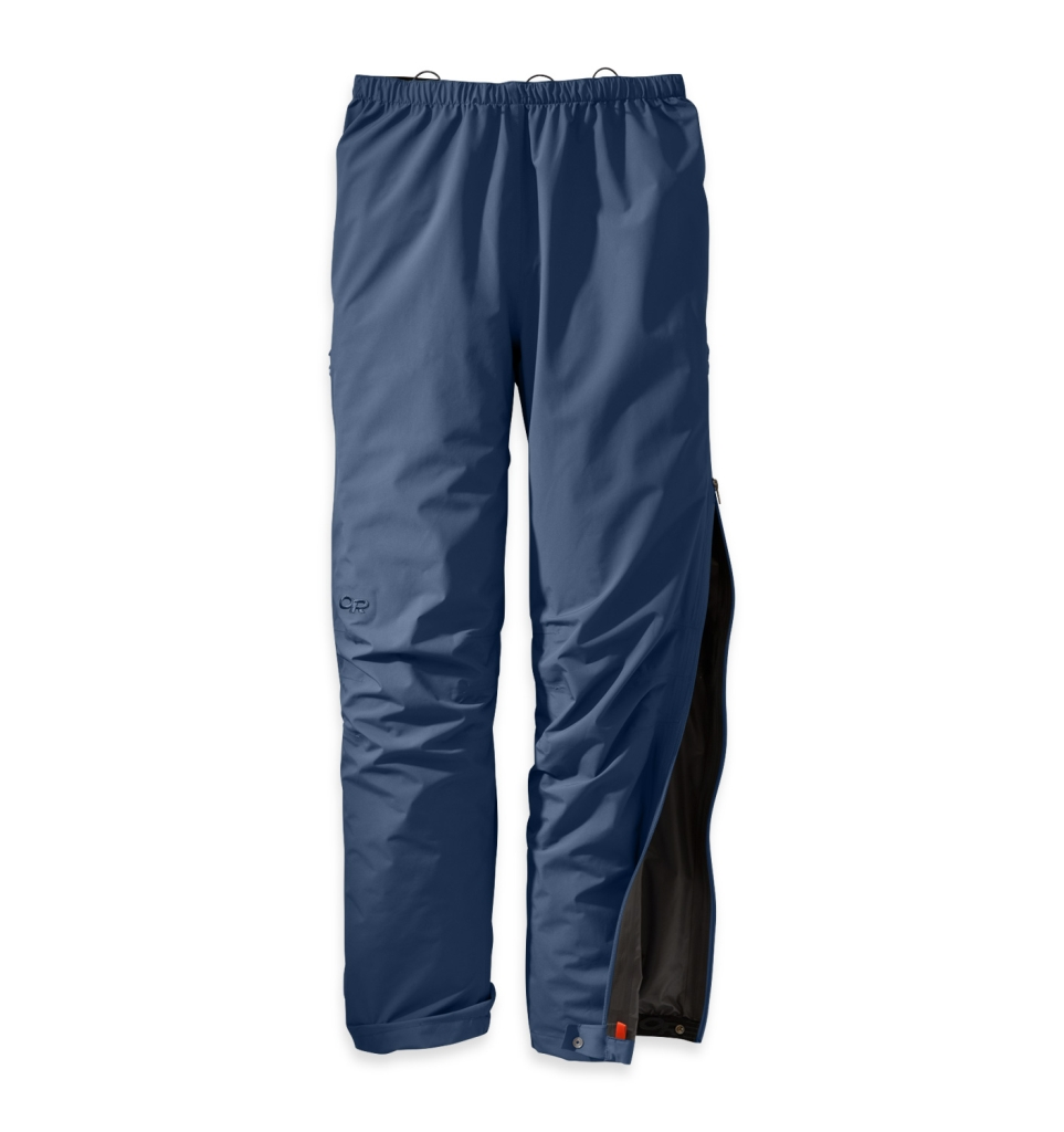 Outdoor Research Men's Foray Pants dusk-30