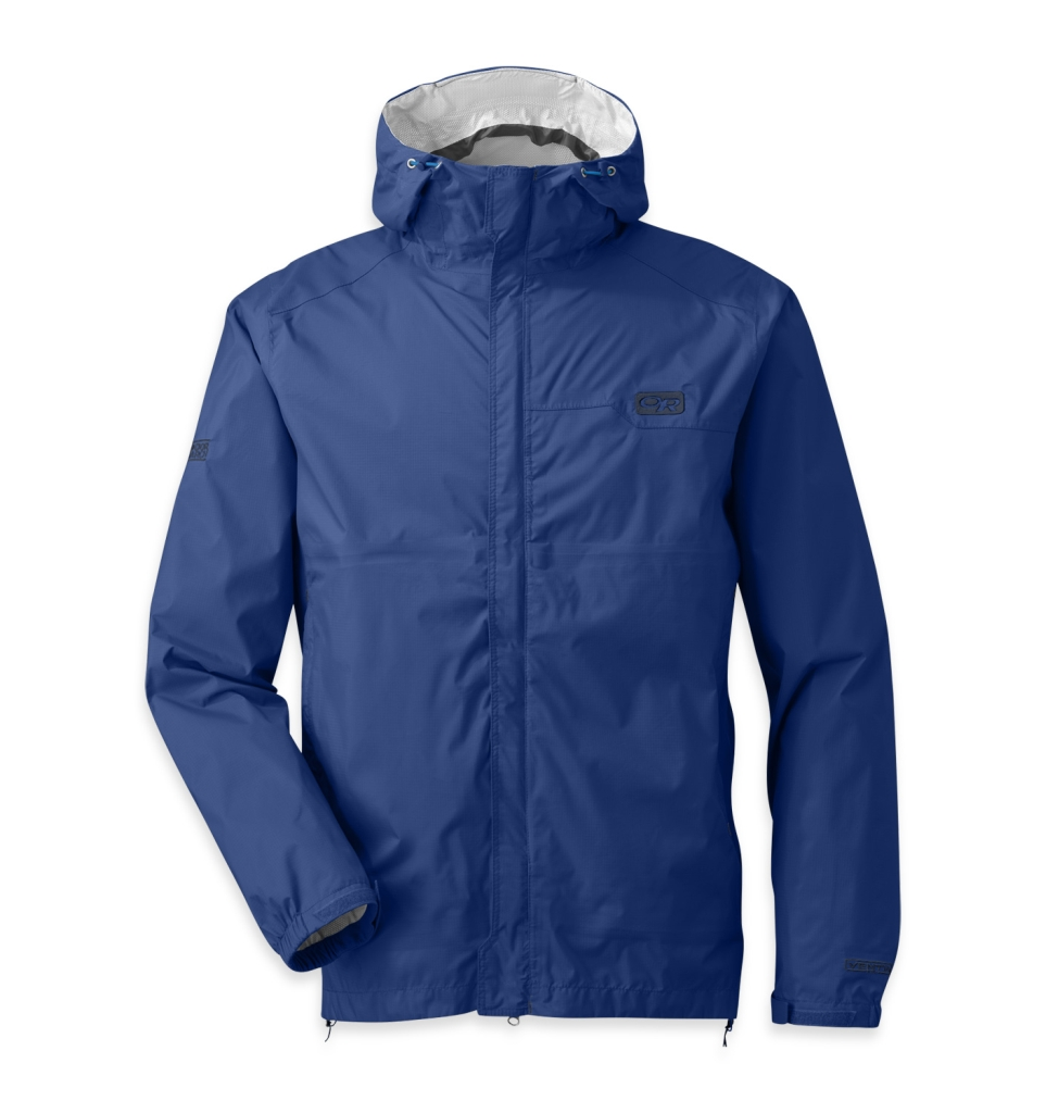 Outdoor Research Men's Horizon Jacket baltic-30