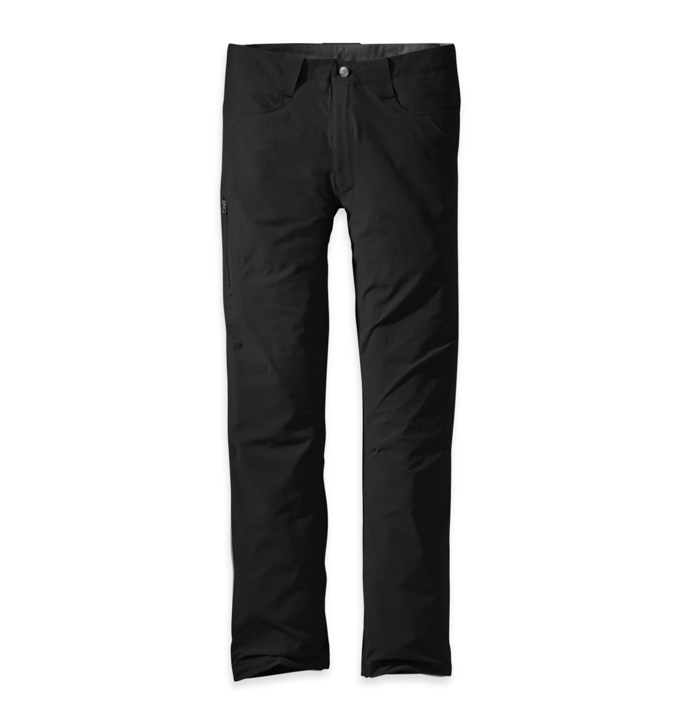 Outdoor Research Men's Ferrosi Pants black-30