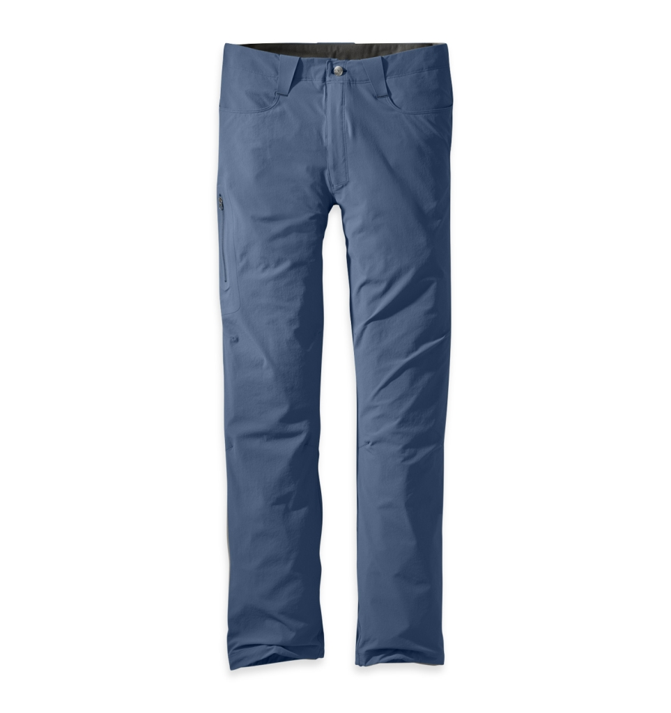 Outdoor Research Men's Ferrosi Pants dusk-30
