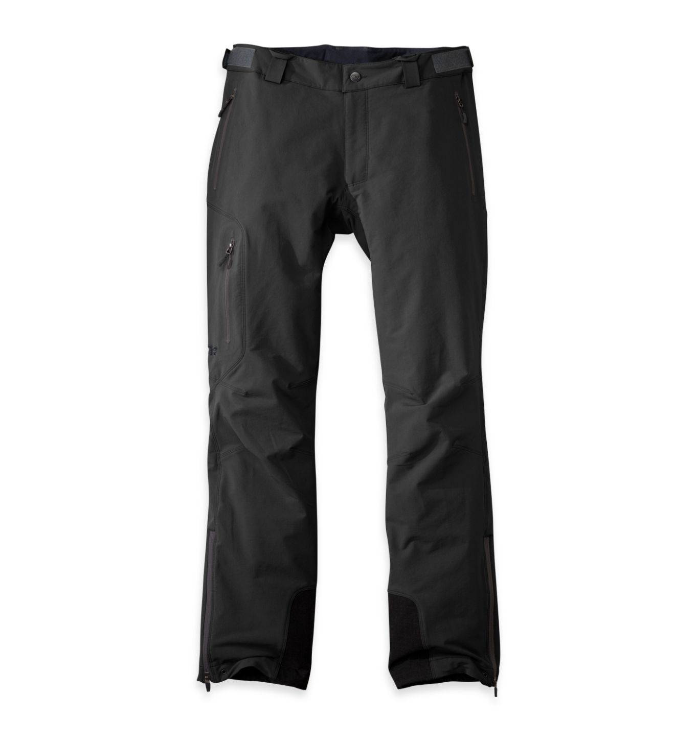 Outdoor Research Men's Cirque Pants black-30
