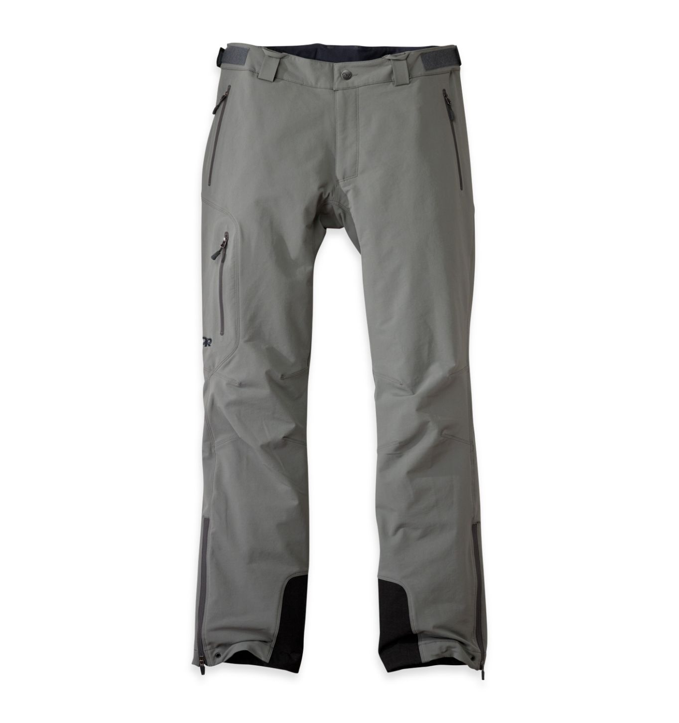 Outdoor Research Men's Cirque Pants pewter-30