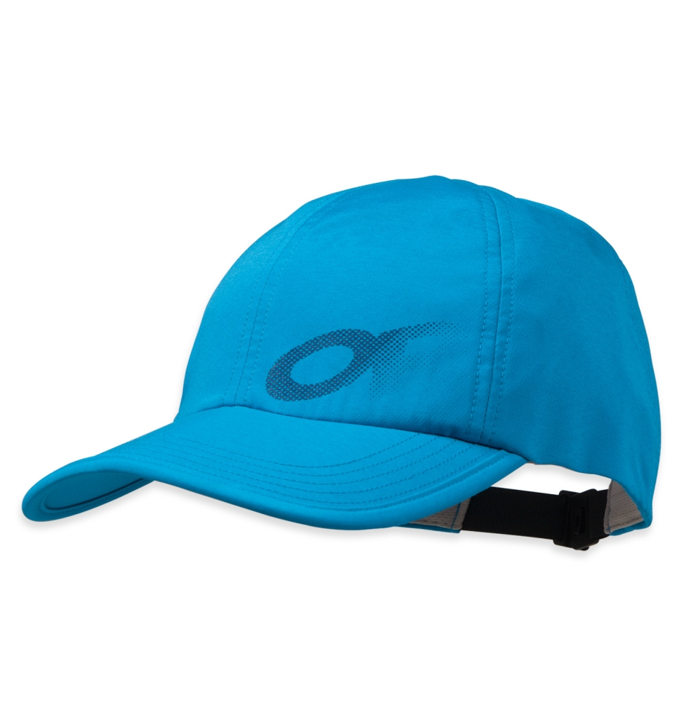 Outdoor Research Trailbreaker Cap Hydro-30