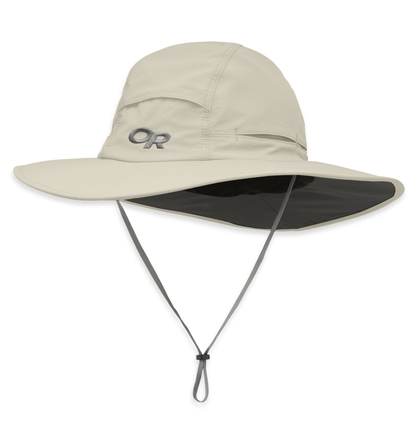 Outdoor Research Sombriolet Sun Hat sand-30