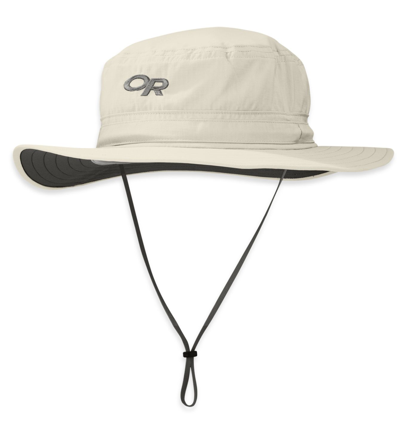 Outdoor Research Helios Sun Hat sand-30