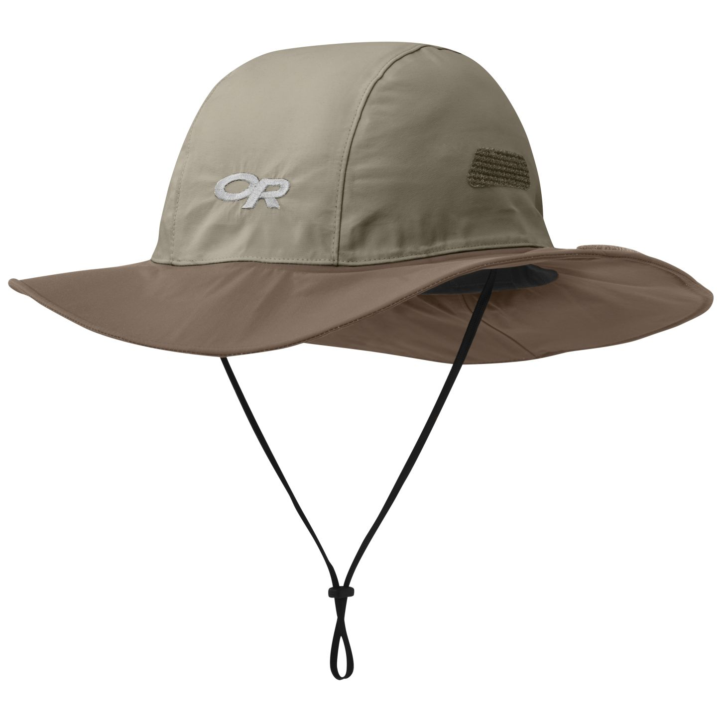 Outdoor Research Seattle Sombrero khaki/java-30