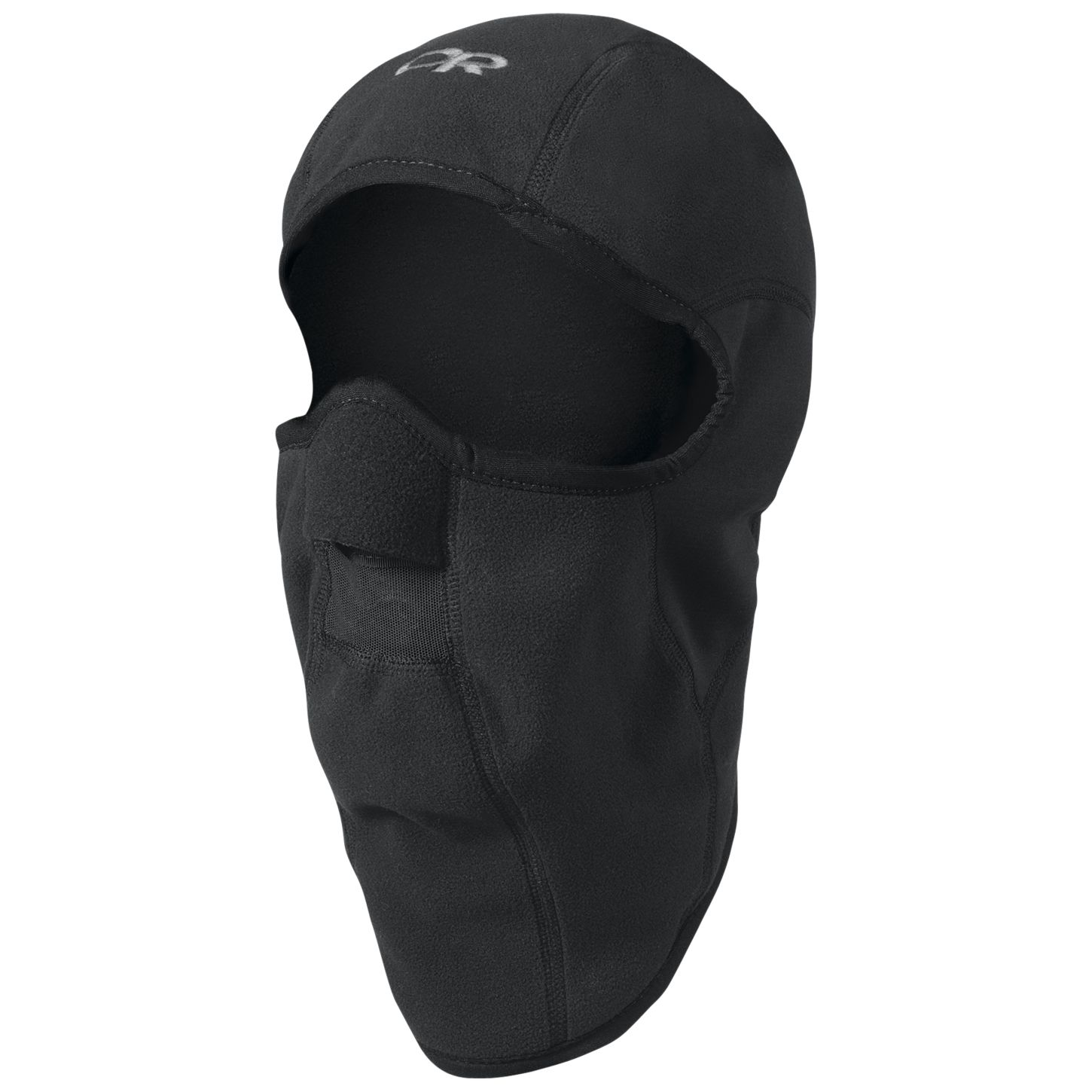 Outdoor Research Sonic Balaclava black-30
