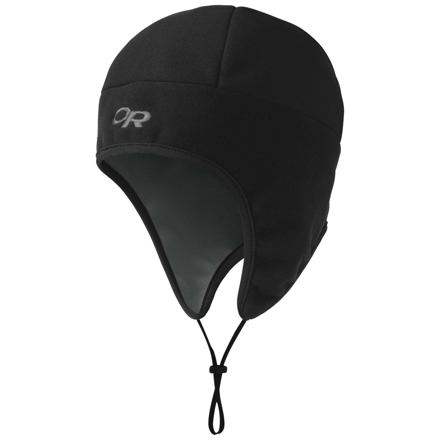 Outdoor Research Peruvian Hat black-30