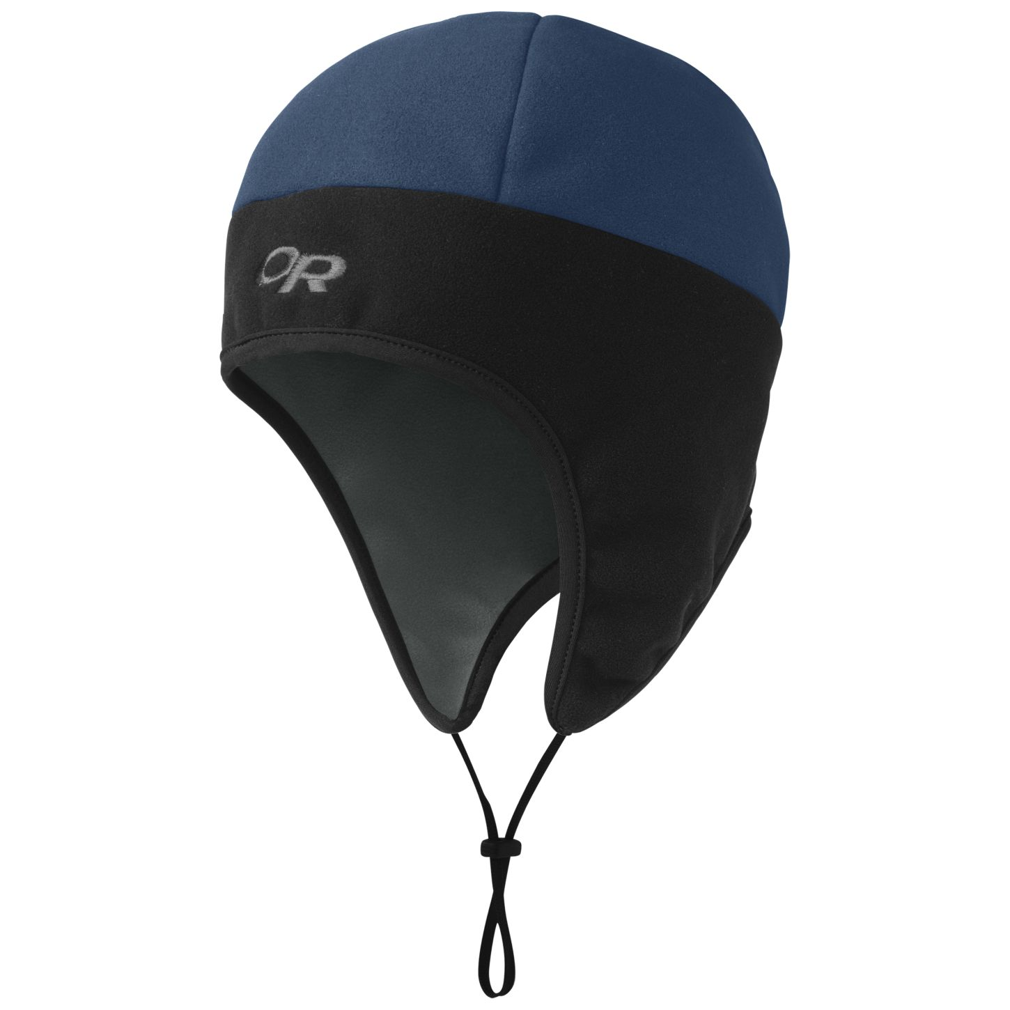Outdoor Research Peruvian Hat abyss/black-30