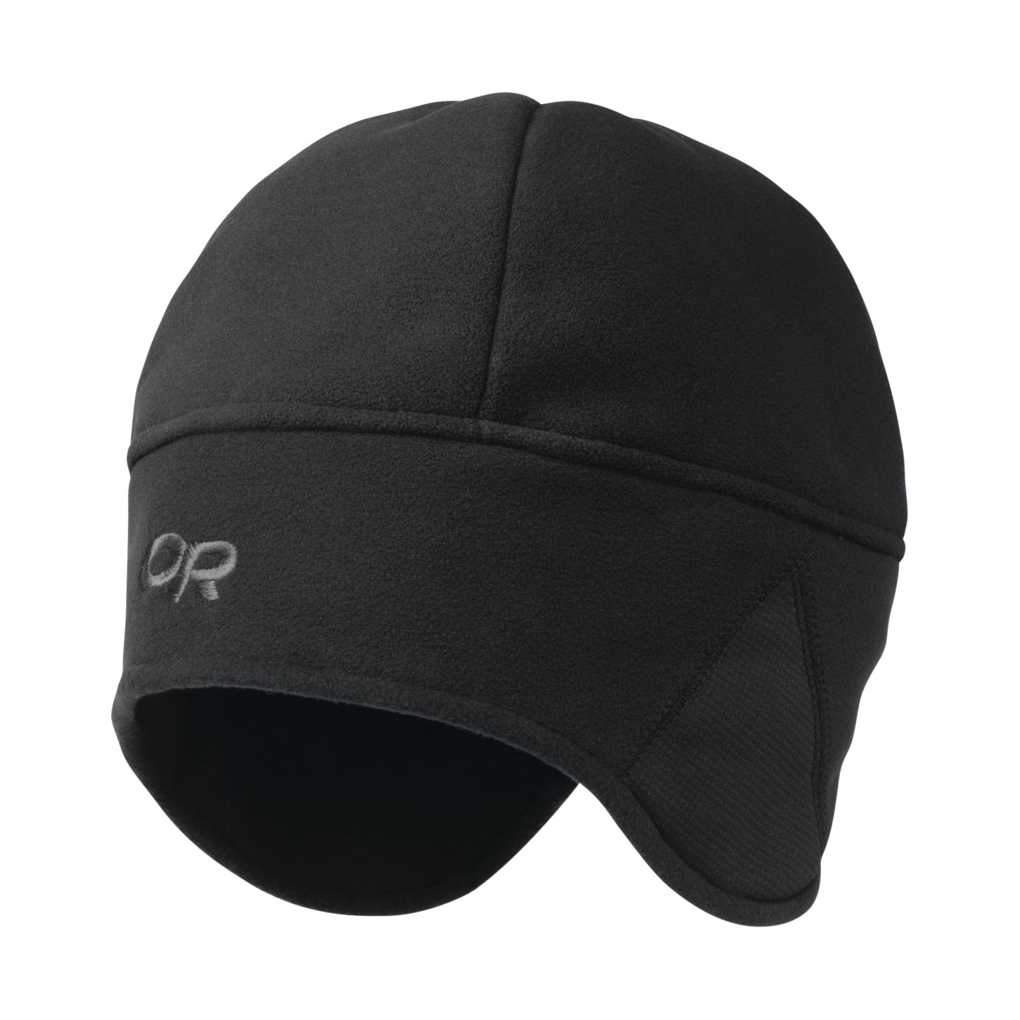 Outdoor Research WindwarriHat black-30