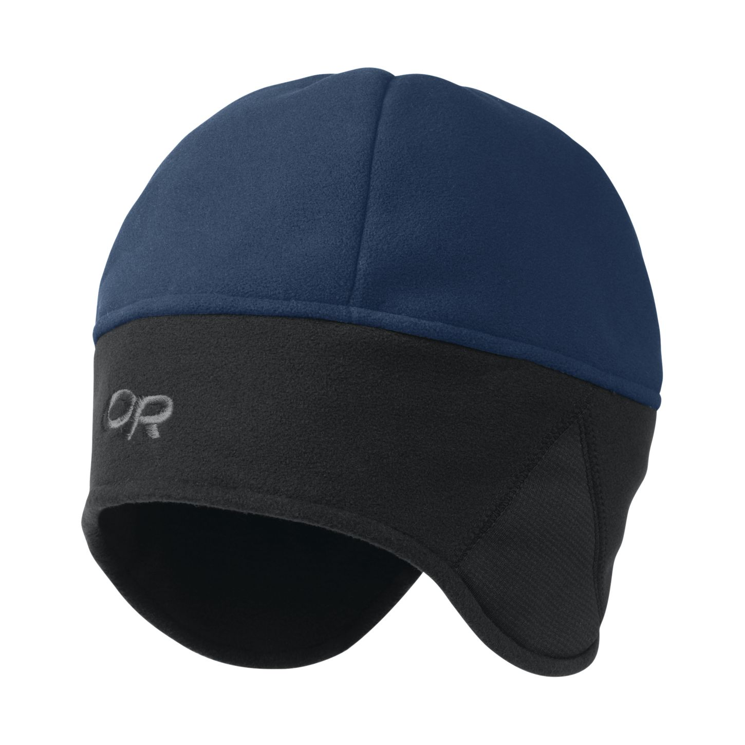 Outdoor Research WindwarriHat abyss/black-30
