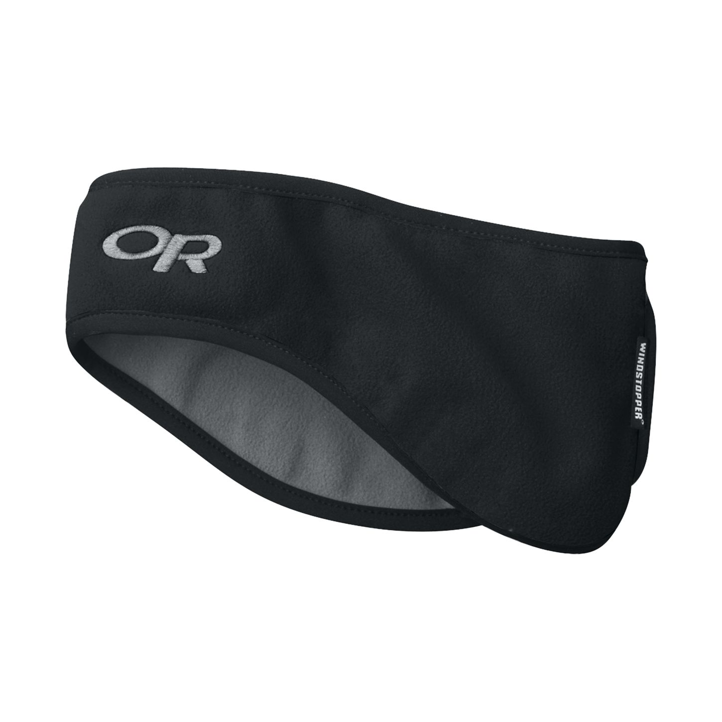 Outdoor Research Ear Band black-30