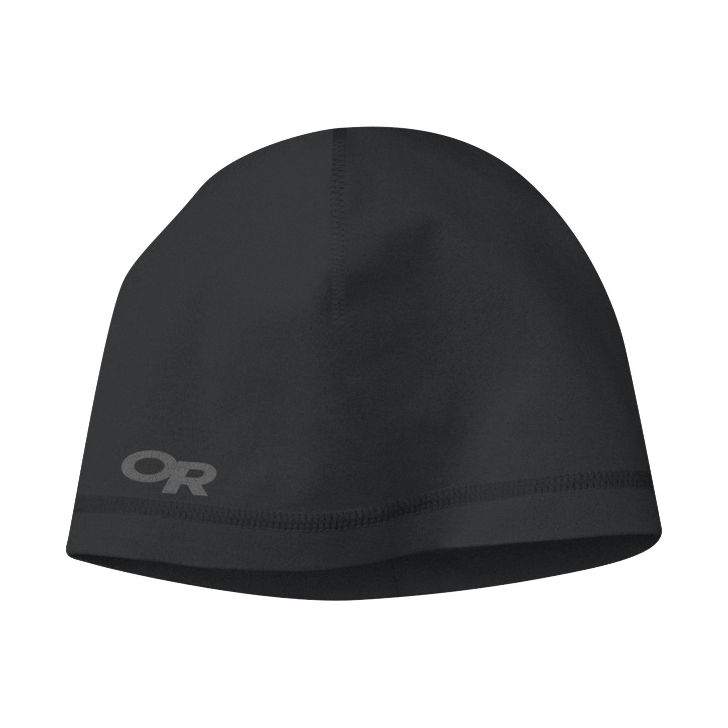 Outdoor Research Novo Watch Cap black-30