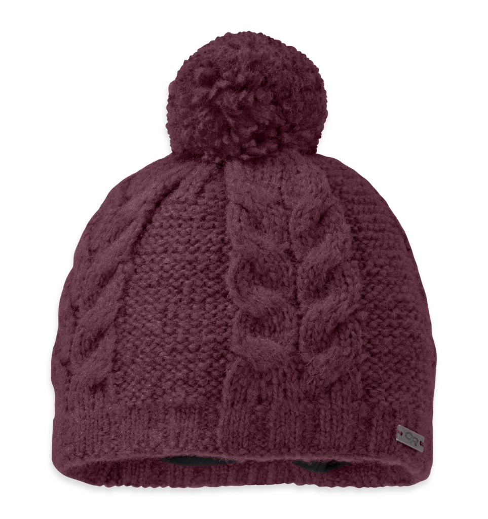 Outdoor Research Women's Pinball Hat Pinot-30